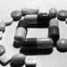 Pills @ sign 3