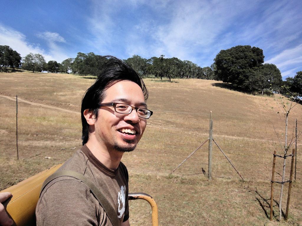 Thom S Natural Foods San Francisco