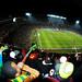 [WC2010] Brazil vs Chile : 1