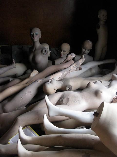 orgy finder