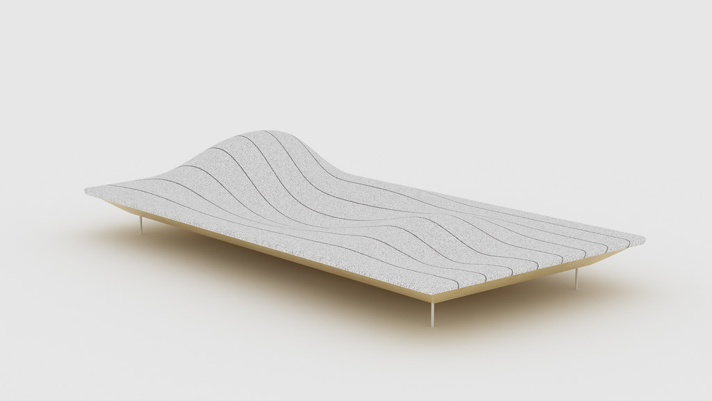 Image Result For Daybed In