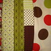 DQS9 Fabrics