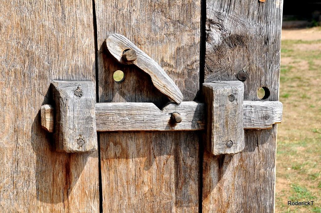 New Door Locks Home Depot