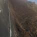 Google Maps Street View Cam Fell