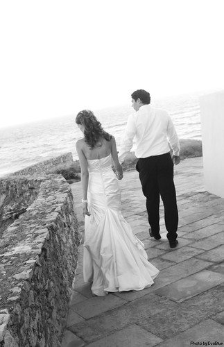 rod & melissa's portugal wedding 005 _MG_4536 | by Eva Blue