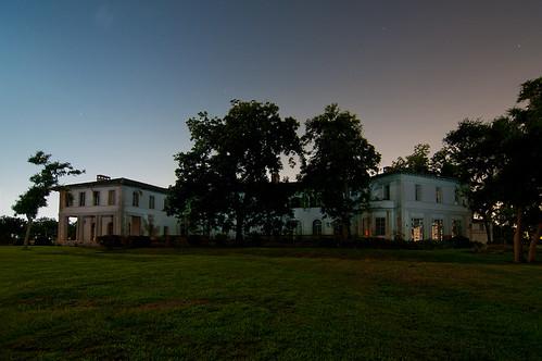 west mansion nasa - photo #10