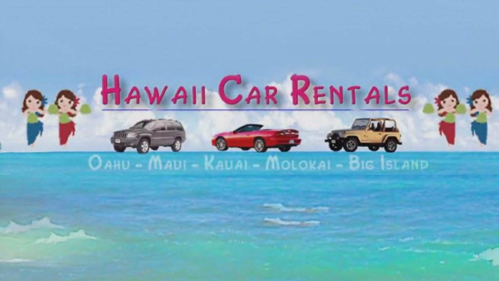 hawaii car rentals cheap rental cars on maui kauai hon. Black Bedroom Furniture Sets. Home Design Ideas