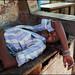 awake - Haridwar