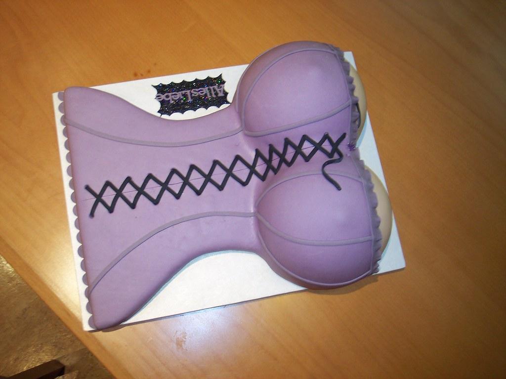 Video Camera Birthday Cake