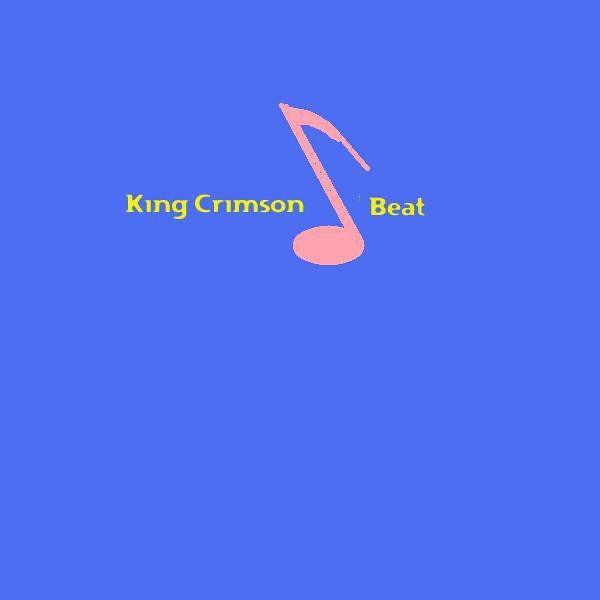 beat company
