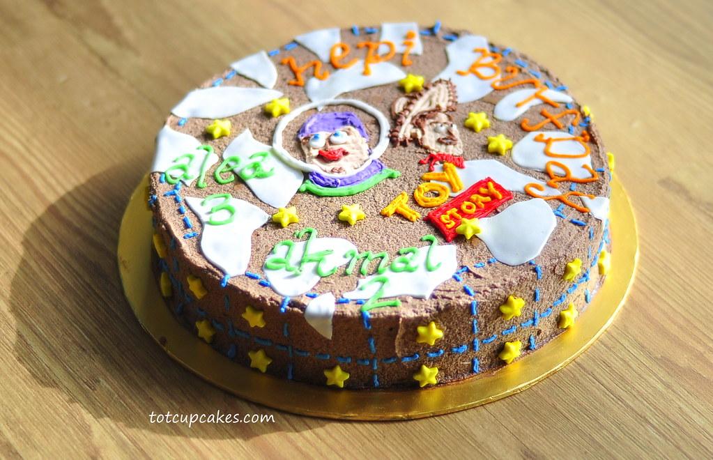 Super Moist Cake Mix Brownies