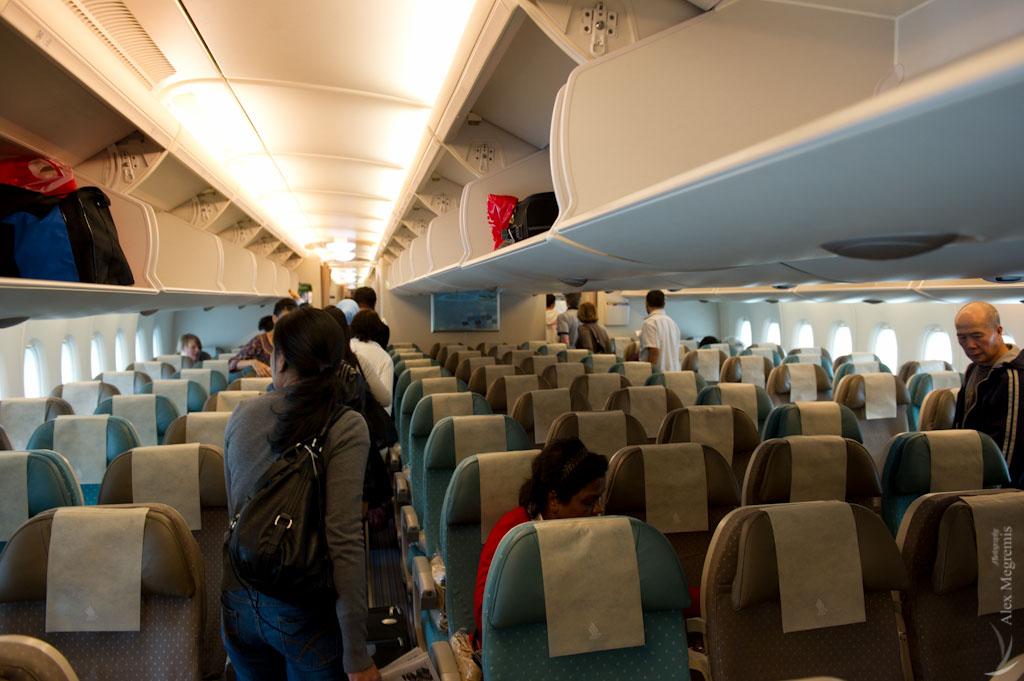 eminem a380 airbus interior - photo #38