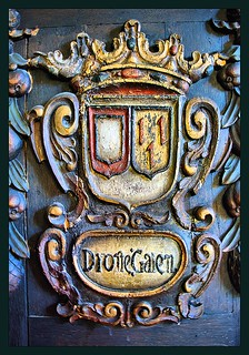 Coat Of Arms | by Perkriz