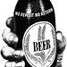 Beer-generic-btl
