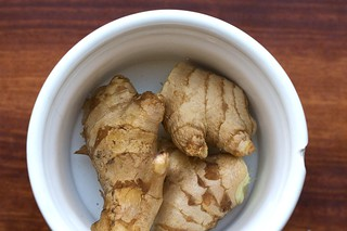 Growing Ginger at Home | by Chiot's Run