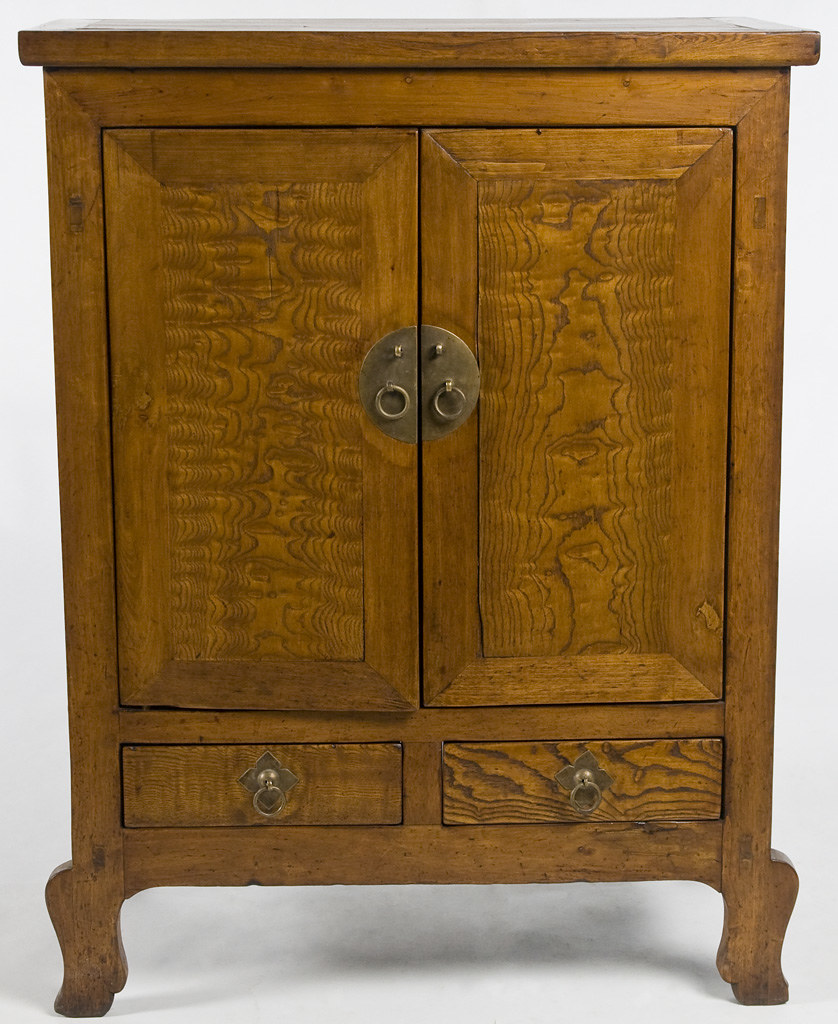Drawers Or Doors Kitchen Cabinets