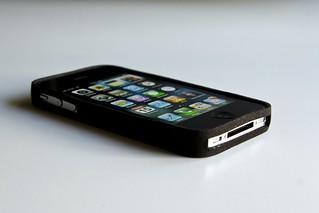 DIY iPhone 4 Bumper Idea_2b.jpg | by paperseed