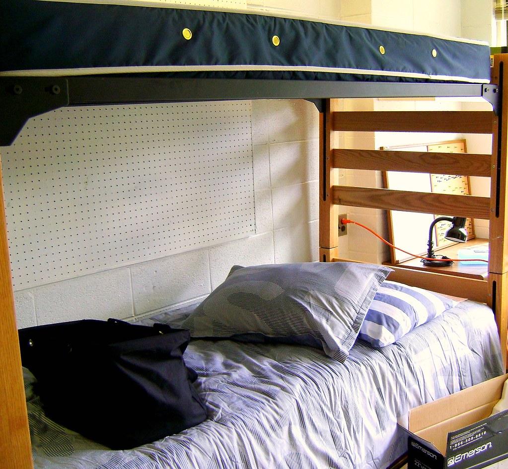 Perfect ... Jesseu0027s Dorm, Western Carolina, Scott Hall, Cullowhee NC | By Part 24