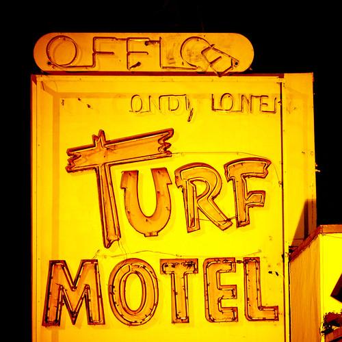 Motel  Northwest Hwy Dallas Tx