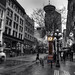 Historic Gastown (HDR)