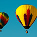 Hot Air Balloons 05