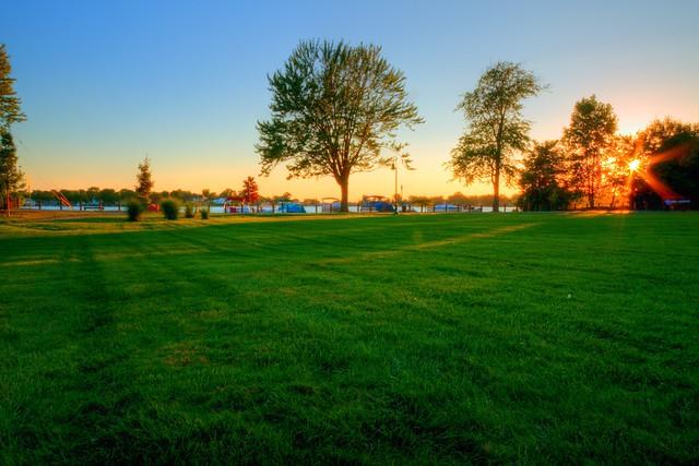Sylvan lake sunset wide explore scottelliottsmithson 39 s for Sylvan app