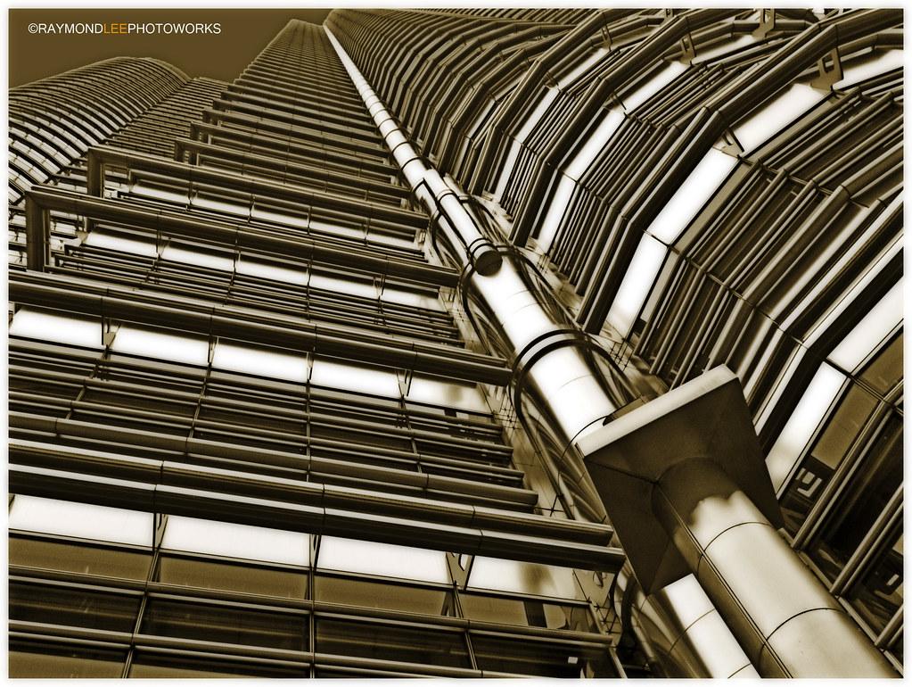 Architecture Photography Kuala Lumpur Malaysia Klcc Flickr