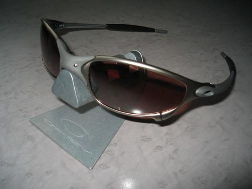 b5552e19043 Oakley Juliet Vr28 Black Iridium Polarized « Heritage Malta