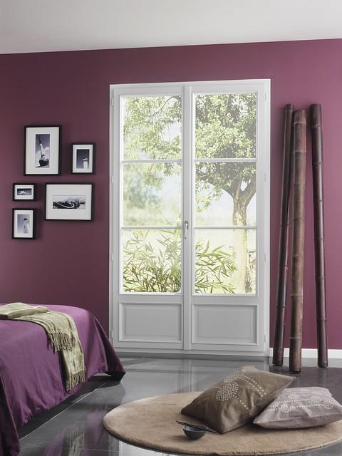 porte fen tre en pvc gamme littoral janneau menuiseries flickr photo sharing. Black Bedroom Furniture Sets. Home Design Ideas