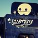JDIRTHY