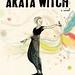 akatawitch--okorafor book cover
