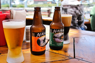 Alaskan Brewing Company | by Stephan Segraves