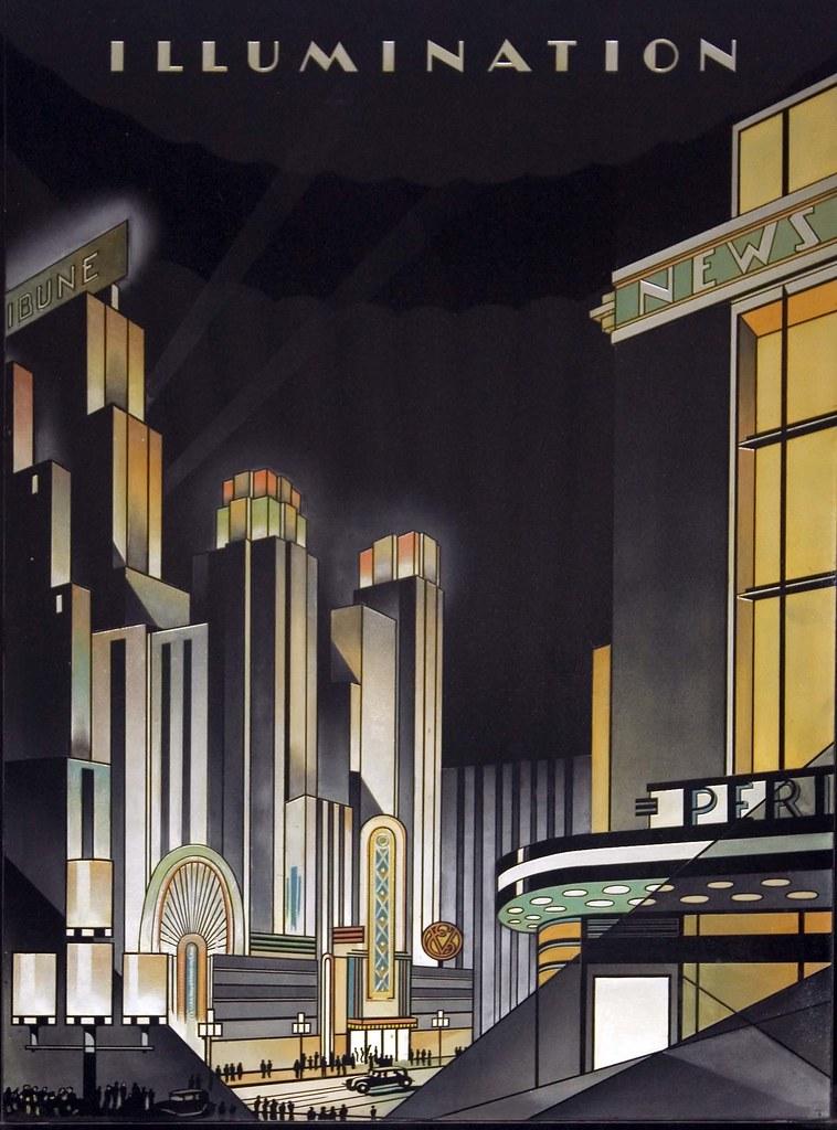 The Niagara Hudson Building Highlighted New Listing