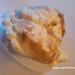 web Gelato Gluten-Free Brooklyn (1)