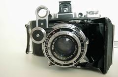 Москва-2 (1946-56)