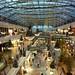 Shopping mall Lisbon