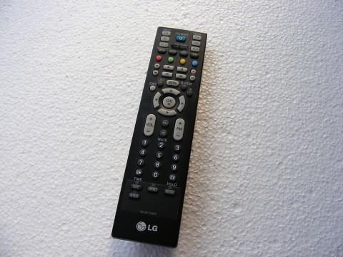 Lg Tv Remote Control 52738 480x360 Free Photos Lg