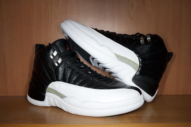 Jordan Shoes Xii
