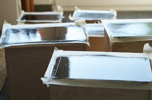 tafelfarbe explore nerxs 39 photos on flickr nerxs has. Black Bedroom Furniture Sets. Home Design Ideas