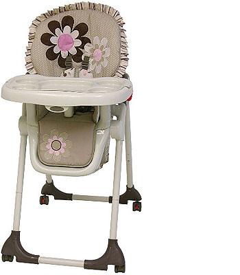 Ggg 24 Baby Trend High Chair Gabriella Gia 2200k Flickr