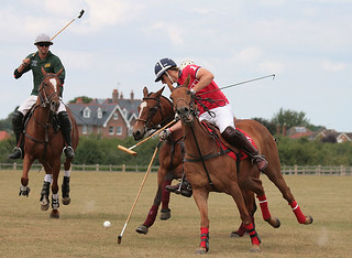 POLO_ARMY VERSUS STEVE COLLINS ALL STARS_24
