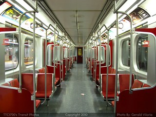 ttc5796int_IMG_2927 | by G.Viloria Photography | TTC1700s Transport Media