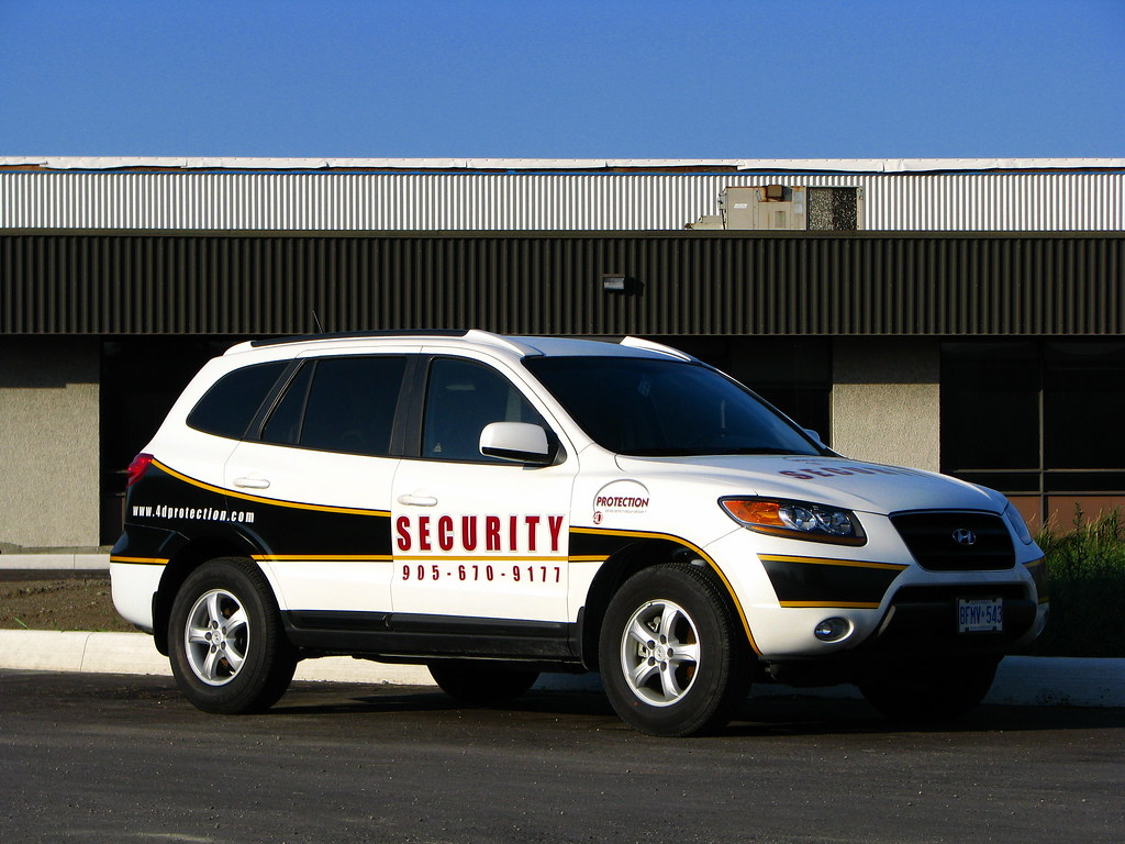 pictures of nasa security vehicles - photo #20