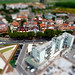Jesolo in miniature faking way