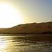 A River Cuts the Desert 4