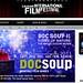 2010 Calgary International Film Festival (Full Film Listing & Schedule)