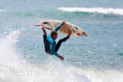 Surfers photos | by giusmelix