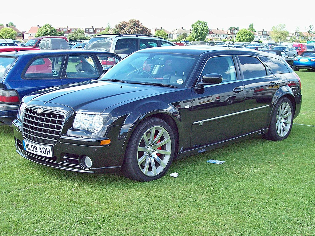 84 chrysler 300c srt8 touring 2008 chrysler 300c srt8. Black Bedroom Furniture Sets. Home Design Ideas