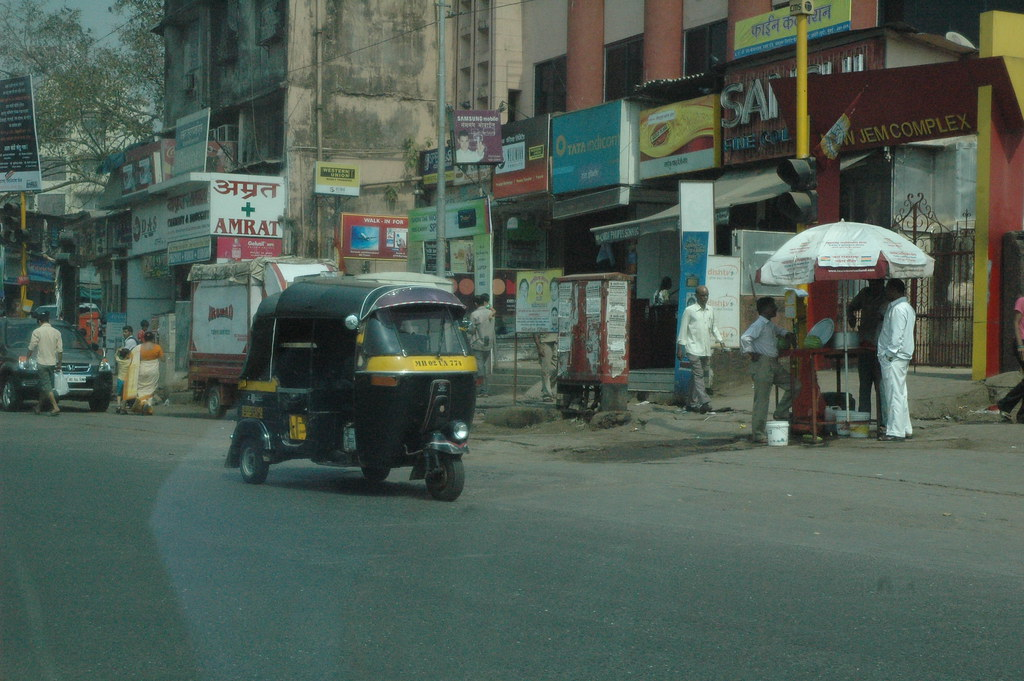 auto rickshaw in mumbai Auto rickshaw we are among the reputed organizations, highly engaged in exporting, trading and supplying of auto rickshaw in mumbai , maharashtra , indiathese auto rickshaws are precision engineered and find extensive usage in automotive industry exclusively designed and developed these products are widely demanded.