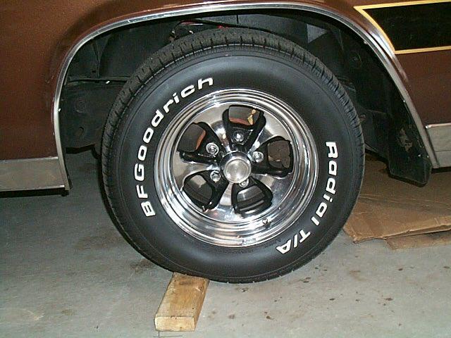 Quality Auto Parts >> Keystone Wheel | keystonewheels.net/ Product Catalog Name ...